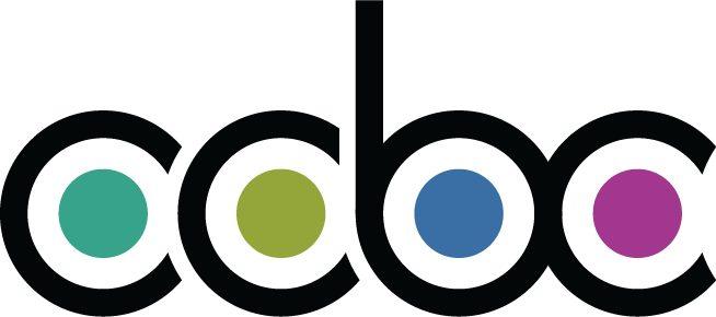 CCBC Standard Logo_Color (No Man)